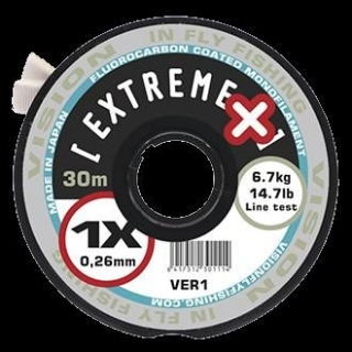 Vision Extreme Plus Tippet